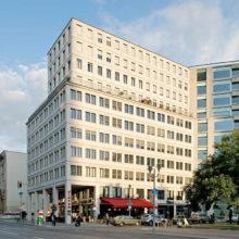 Leipziger-Platz-750